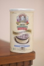 Product Review: Julie's Organic Gluten Free Vanilla Sandwich Cookies