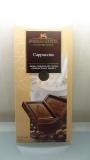 Perugina Milk Chocolate With CappuccinoCrispy