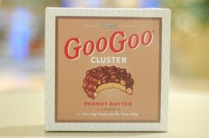 googoo